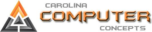 Logo 2010-2013